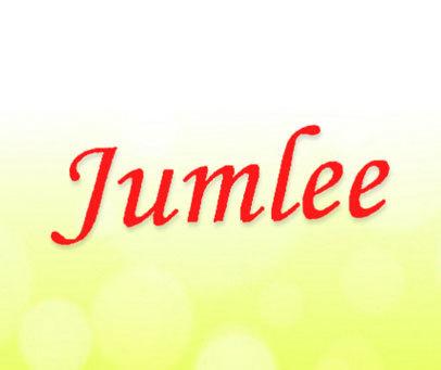 JUMLEE