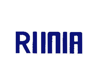 RIINIA