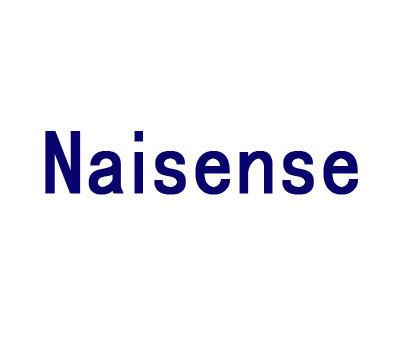 NAISENSE