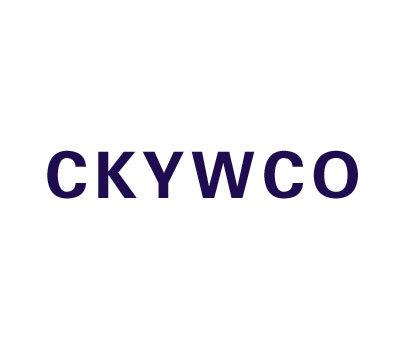 CKYWCO