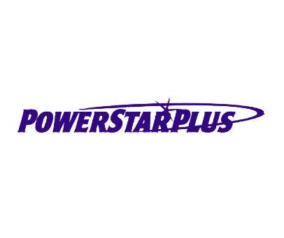 POWERSTARPLUS