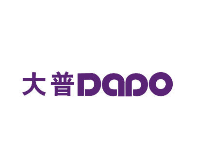 大普-DAPO