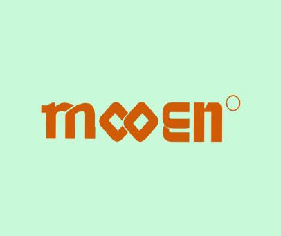 MOOEN