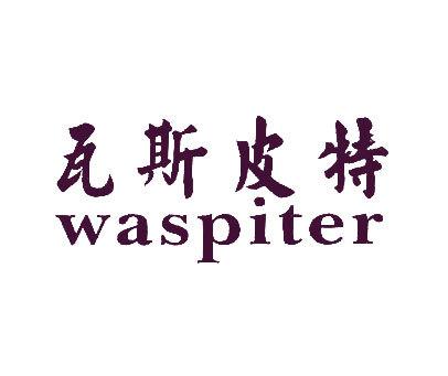 瓦斯皮特-WASPITER