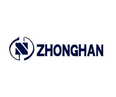 ZHONGHAN