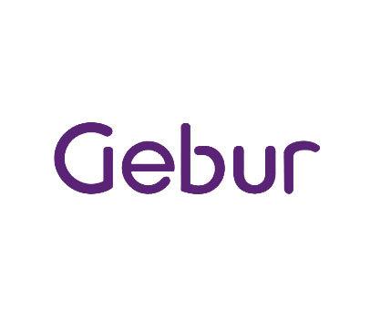 GEBUR