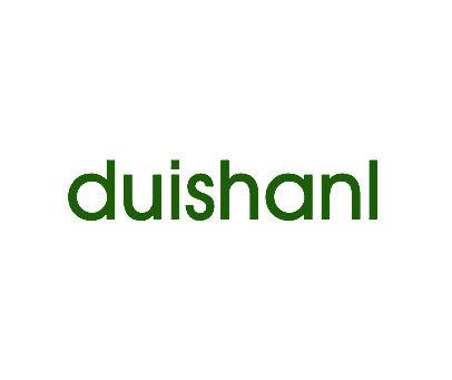 DUISHANL