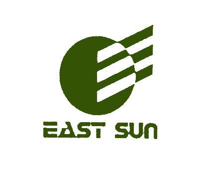 EASTSUN