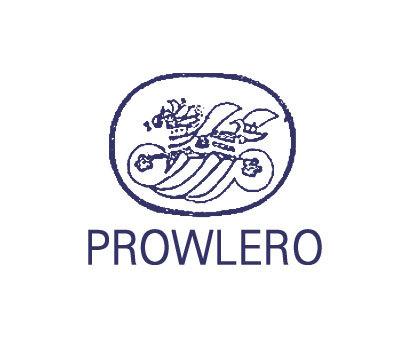 PROWLERO