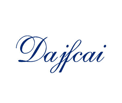 DAJFCAI