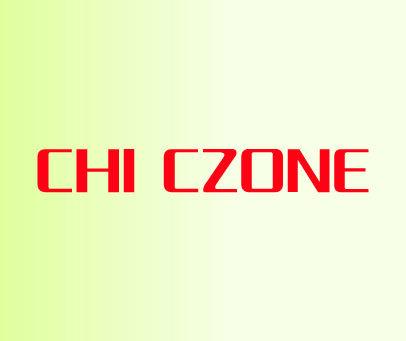 CHICZONE