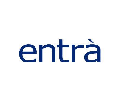 ENTRA