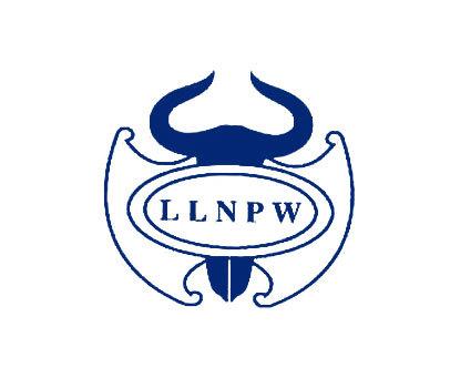 LLNPW