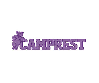 CAMPREST