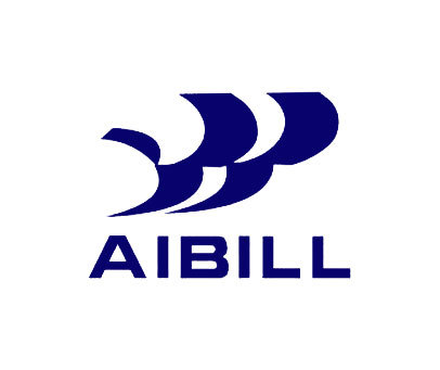 AIBILL