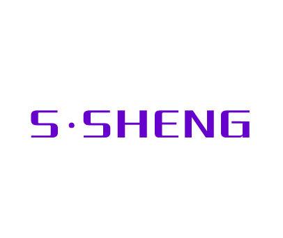 S.SHENG