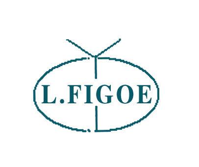 L.FIGOE