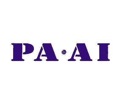 ·-AI-PA