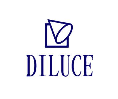 DILUCE