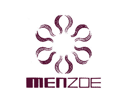 MENZOE
