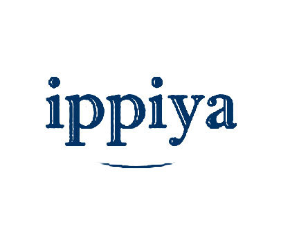IPPIYA