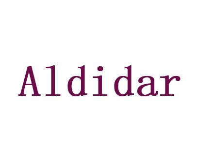 ALDIDAR