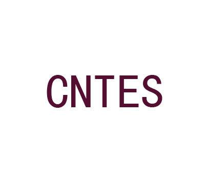 CNTES