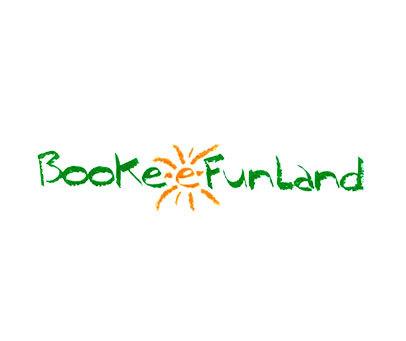 BOOKEEFUNLAND