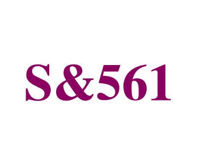 S&561