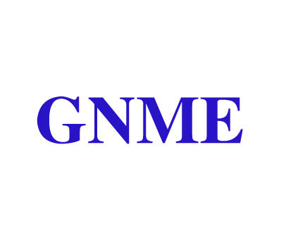 GNME
