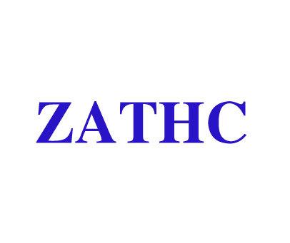 ZATHC