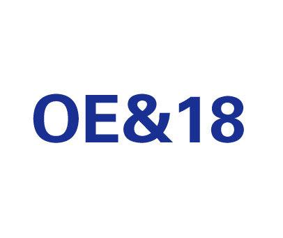 OE&18