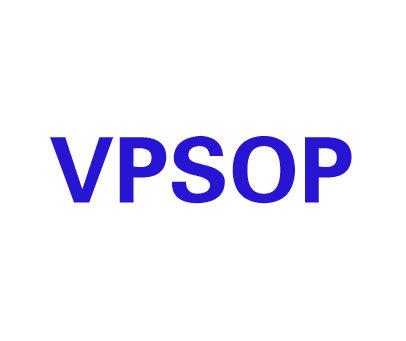 VPSOP