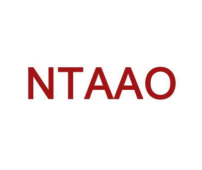 NTAAO