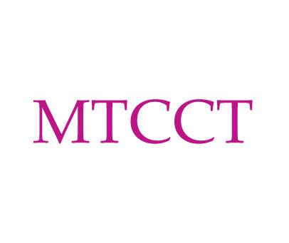 MTCCT