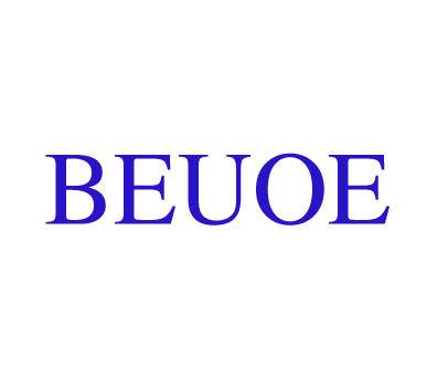 BEUOE