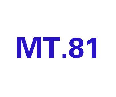 MT-81