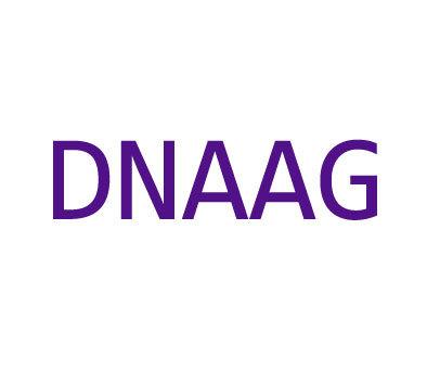 DNAAG