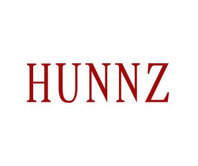HUNNZ