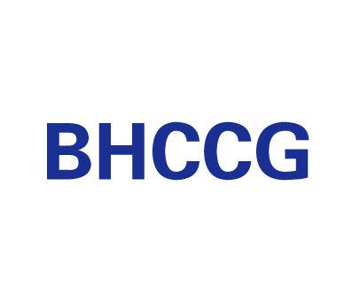BHCCG