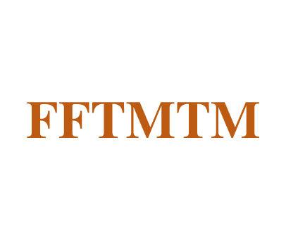 FFTMTM