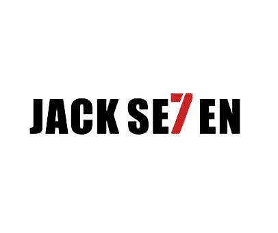 JACK SE7EN