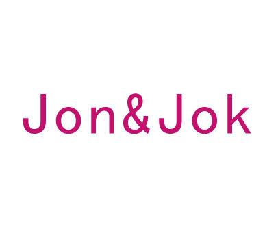 JON&JOK