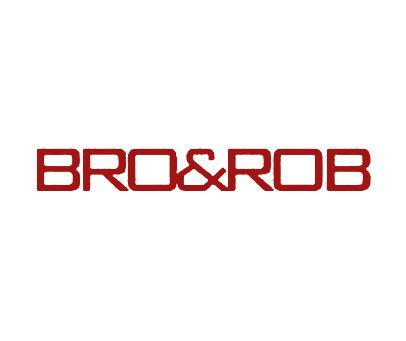 BRO&ROB