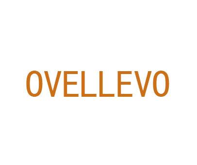 OVELLEVO