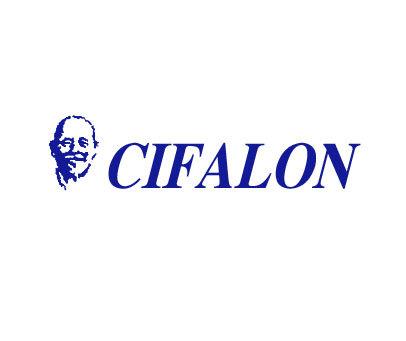 CIFALON