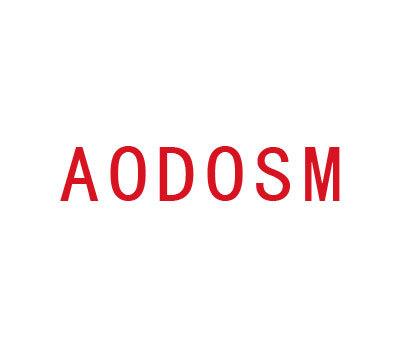 AODOSM