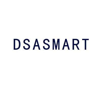 DSASMART