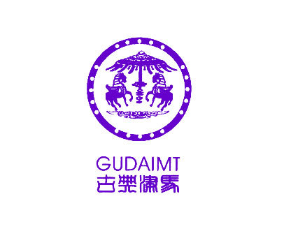 古典津马-GUDAIMT