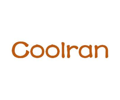COOLRAN
